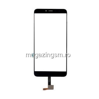 Touchscreen Xiaomi Redmi Y2 Negru