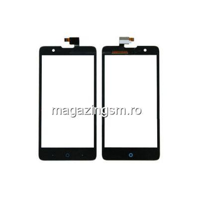 Touchscreen ZTE Blade L3 Plus Negru