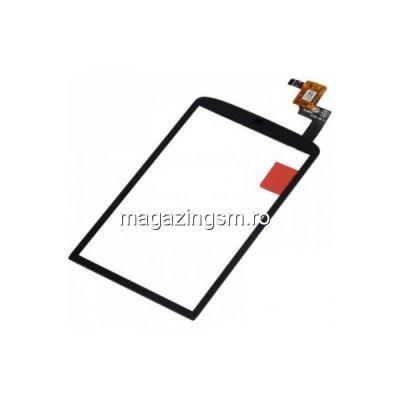 Touchscreen ZTE Skate V960 Negru