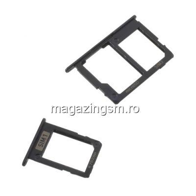 Usita Sim 1 + Sim 2 / Micro SD Samsung Galaxy J3 J330