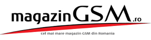 Difuzor iPhone - MagazinGSM.ro